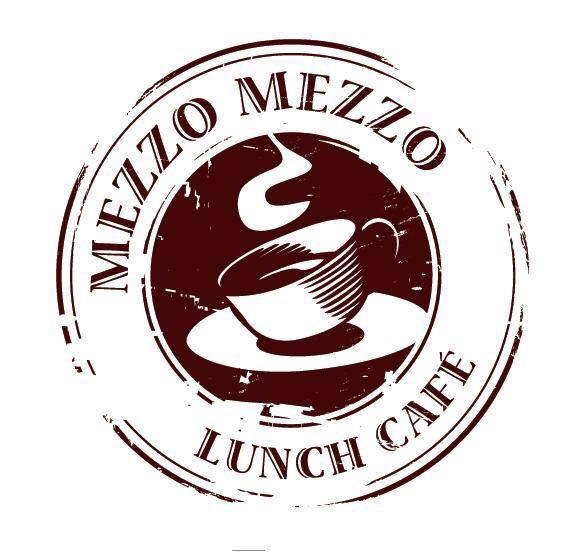 Lunchcafe Mezzo Mezzo